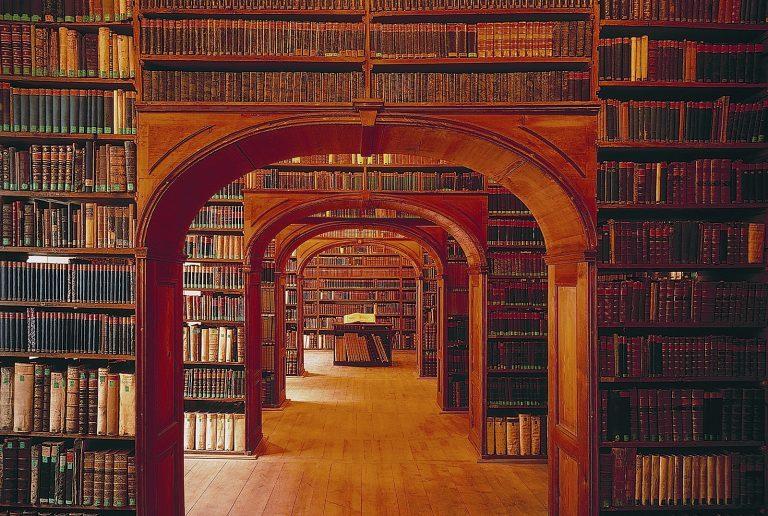 Historischer_Bibliothekssaal
