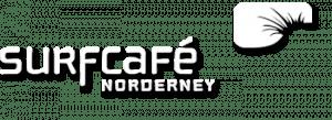 Logo Surfcafé