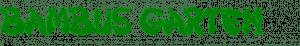 Logo Bambusgarten
