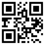 QR-Code ney.land apartments