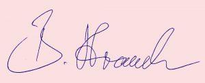 Unterschrift_Benno_klein_ro